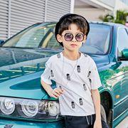 童装品牌加盟有哪些?拉斐贝贝童装值得选择