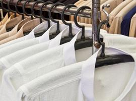 2019年欧美服装市场流行色系大揭秘