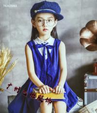 品牌折扣尾货童装行业未来的发展趋势