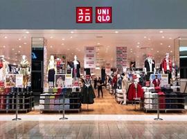 靠卖T恤成日本首富,柳井正为经营实业而自豪