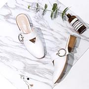 创业项目加盟好推荐:迪欧摩尼外贸精致女鞋物美价廉投资价值大!