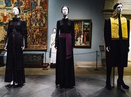 Met Gala中年危机:Dior等品牌缺席,传统营销还奏效吗