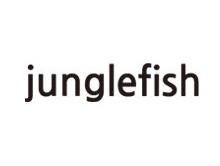 丛林的鱼童装品牌
