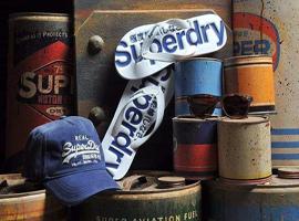 SuperDry联合创始人回归领导全面变革 夺权战落下帷幕