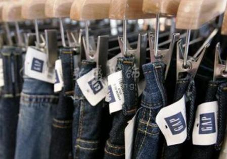 美国今年近6000家门店关闭 维密GAP也不能幸免