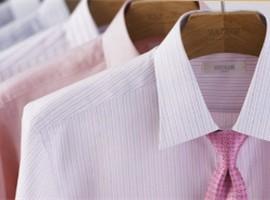 雅戈尔:汉麻纺技术与应用项目通过技术成果鉴定