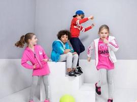 童装消费潜能正被激活 童装企业抢占市场真的准备好了?