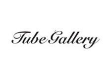 TUBE GALLERY女装品牌