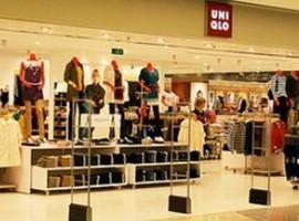中国市场是怎样把优衣库老板送上日本首富宝座的?