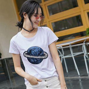广州有哪些快时尚的女装品牌?