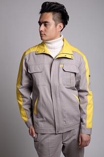 工作服定制一手貨源,北京鴻樂達服裝