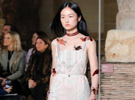 吸引渴望时尚文化千禧一代 中国出资者们猛收购欧洲品牌