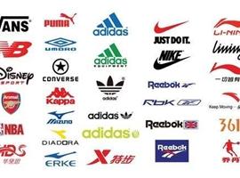 国产矩阵对抗耐克整体实力——运动品牌公众号排行榜