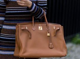 Neiman Marcus收购二手奢侈品寄售平台Fashionphile的少数股权