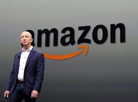 亚马逊正式宣布退出中国电商市场 7月18日将关闭Amazon.cn