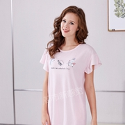 广州有哪些靠谱的内衣品牌,内衣加盟选都市新感觉更有优势!