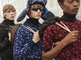 Prada要来上海办男装大秀了 需要攻下中国内地市场