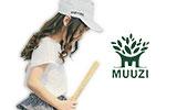 MUUZI木子童装打造时尚、潮流精品儿童王国