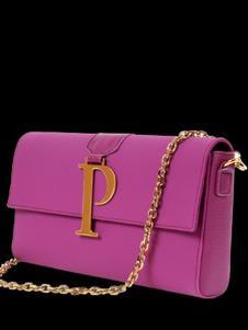 皮西蒂亚箱包
