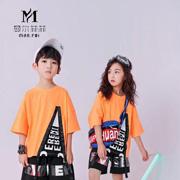 曼尔菲菲校服受邀参加上海国际校服园服博览会