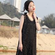 广州有什么高端的女装品牌,布兰雅女装怎么样?