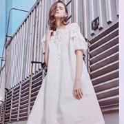 品牌折扣女装,衣佰芬女装给你的平淡生活增添一抹诗意