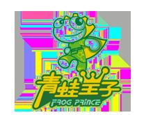 青蛙?#39318;?#31461;装品牌