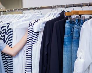 国潮品牌崛起威胁到优衣库 为求生布局电商