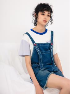 MO·陌2019夏季新款产品