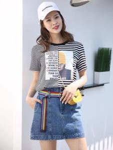 杭州讴歌德女装
