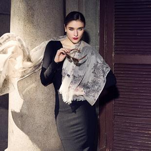 卡尼亚时尚饰品 赋予每件产品以生动及灵性