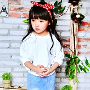 童装折扣店前景如何 加盟的纯童装品牌怎么样