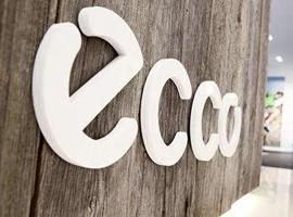 丹麦鞋履品牌ECCO去年业绩创新高 中国线上销售增幅高达44%