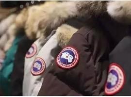 全球奢侈品百强:加拿大鹅增长最快 利邦入选