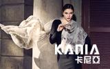 KANIA卡尼亚时尚饰品 轻奢新主义