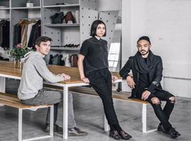 愈发重视环保时尚  品牌们寻求潜在机会发力可持续