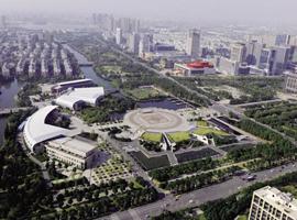 共享海外拓展新创举 中国纺织服装流通业高质量发展论坛将在下月举行