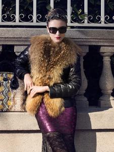 KANIA卡尼亚新款时尚饰品