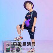 童装加盟应选择什么品牌?西瓜王子有什么加盟优势