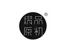广州市原初文化艺术有限公司