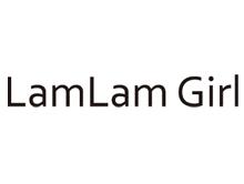 LamLam Girl女装品牌