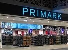 廉价服饰品牌Primark中期利润飙升25%
