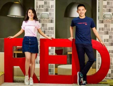 小红书双品节来了 将触达至少1.2亿的消费者