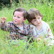 童装加盟选CF童装的理由?CF童装的加盟优势是什么