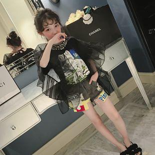 湖州有哪些童装品牌,玖喆潮童童装怎么样?