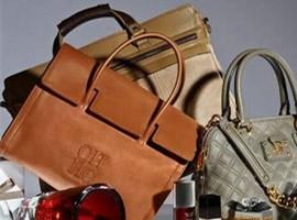 得中国市场得天下?是谁在支撑奢侈品消费?