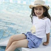 现在做童装生意晚不晚,加盟YukiSo童装怎么样