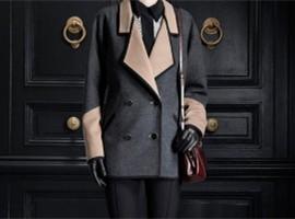 盈港资本牵手顶级国际女装品牌Jason Wu