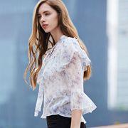 广州37°生活美学女装对生活的认识