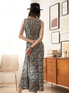 FANKAI梵凯女装新款产品